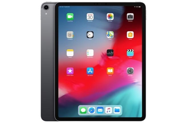 Un iPad Pro avec écran mini-LED en 2021 - Le Monde ...