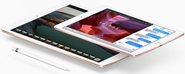 iPad Pro รุ่น 9.7 นิ้ว ไอแพด โปร ราคา | มือถือใหม่ 2021 ...