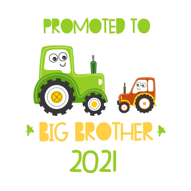 Promoted to Big brother tractor announcing pregnancy 2021 ...