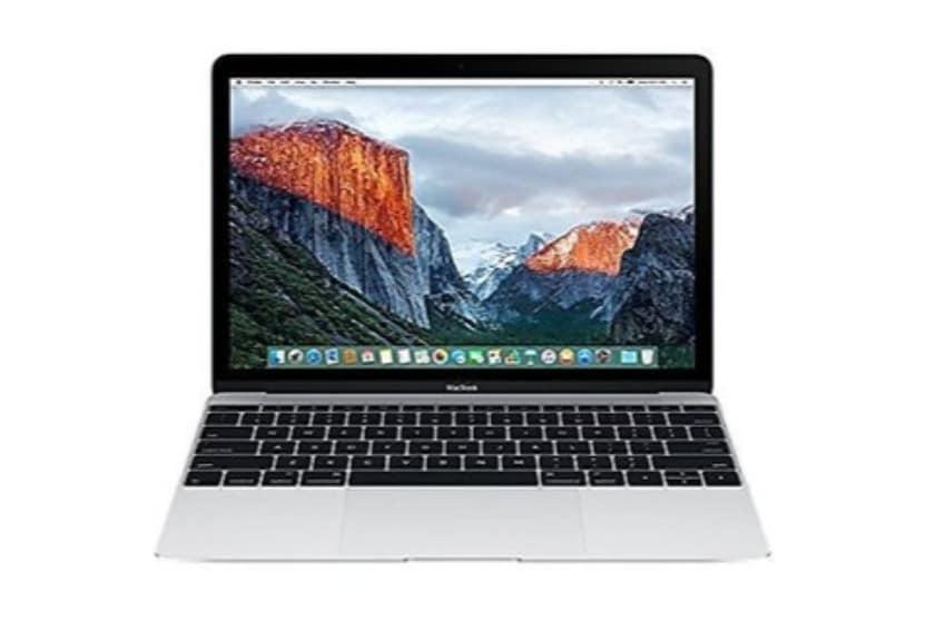 Apple MacBook Air MLHC2HN Price (12 Apr 2021 ...