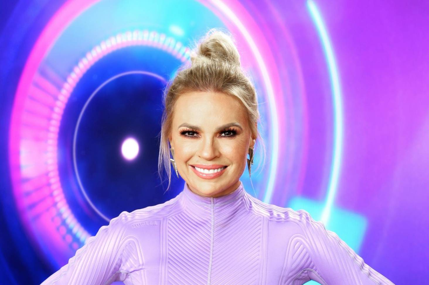 'Big Brother Australia' Renewed For 2021 At Channel Seven ...