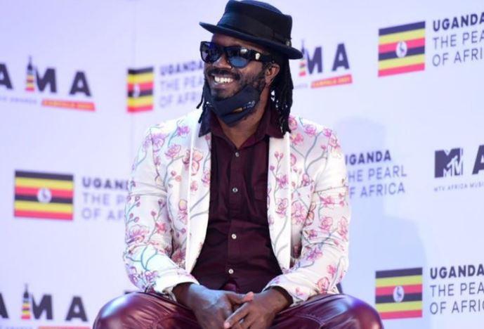 Uganda to Host 2021 MTV Africa Music Awards (MAMA) - News ...