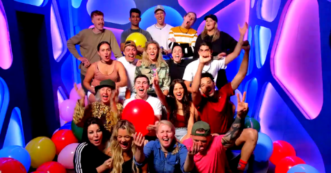 When does Big Brother 2021 start? Premiere date REVEALED ...