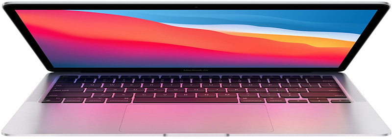 MacBook Air 2021: features, price, release date