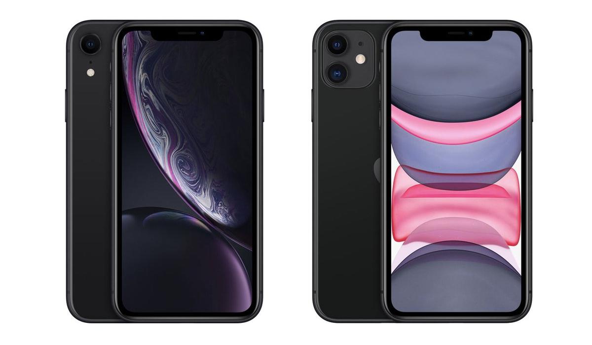 次期iPhone SE第3世代?A14チップ&画面内or電源ボタンにTouch ID搭載で2021年発売?? - こぼねみ