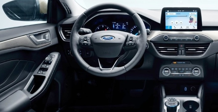 2021 Ford Kuga Colours, Dimensions, Diesel   2021 Ford ...