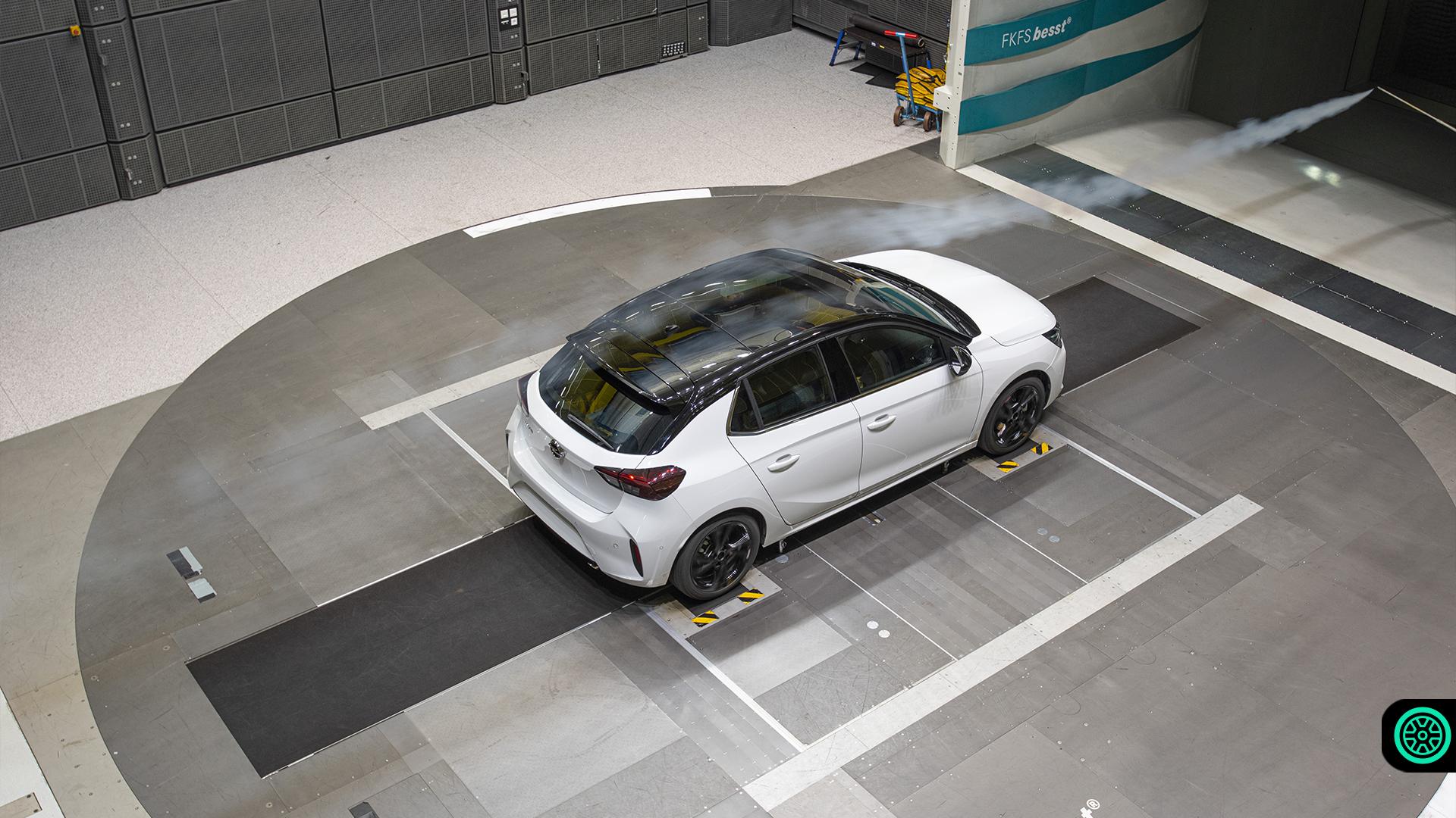 2021 Opel Corsa fiyat listesi ve teknik özellikleri ...