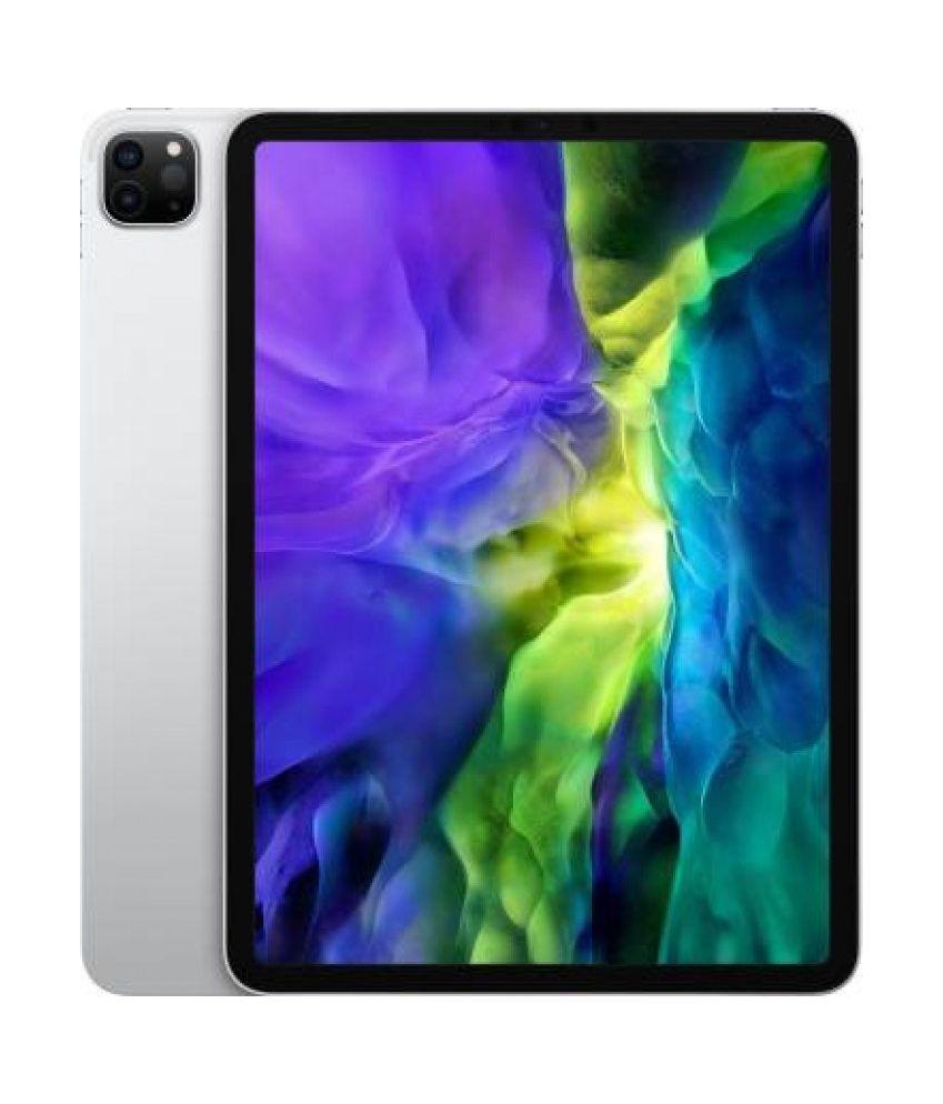 2021 Lowest Price Apple Ipad Pro 2020 (2nd Generation) 6 ...
