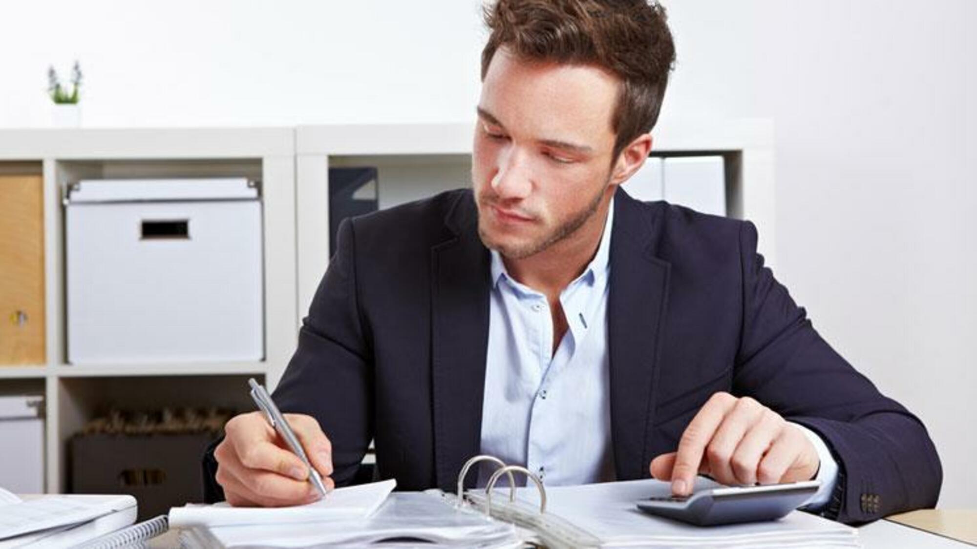 Steuererklärung: Frist verpasst? Das müssen Sie jetzt wissen