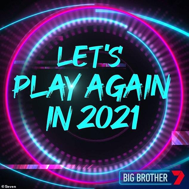 Big Brother 2021 Cast : Big Brother 2021 kijken? Zo volg ...