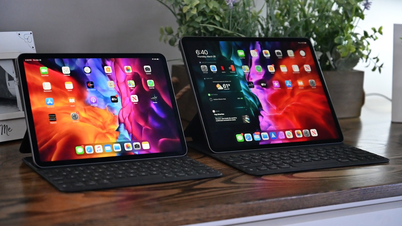 Best iPad Deals for February 2021