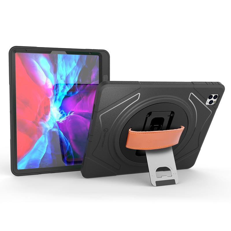 """Glada iPad Pro 12.9"""" 2021 5th Gen, 2020 4th Gen Rugged ..."""