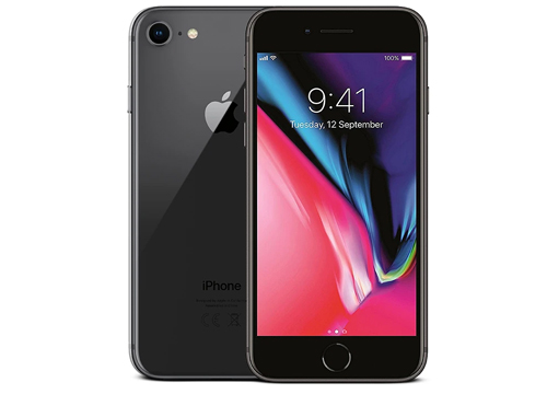 Update Harga iPhone di 2021, Termurah 1 Jutaan   Pricebook