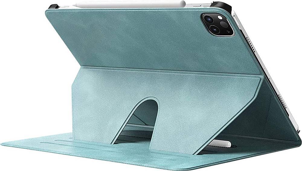 "Apple iPad Pro 12.9"" (5th Generation 2021) iPad Cases ..."