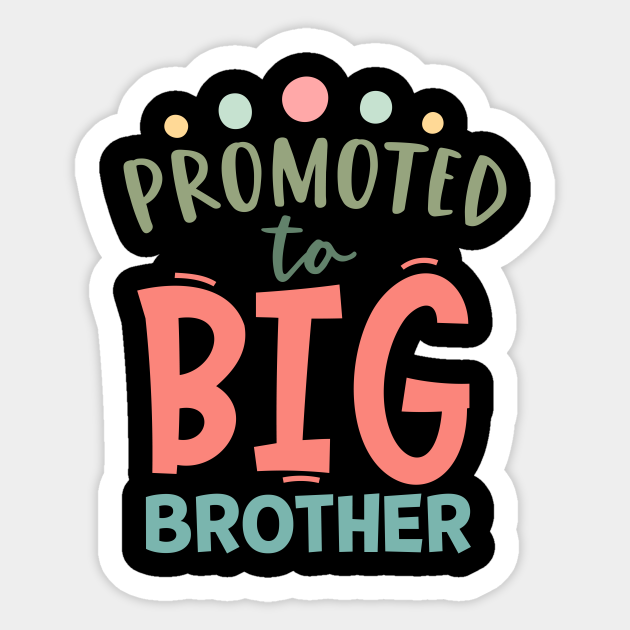 Promoted To Big Brother 2020 - 2021 Pregnancy Announcement ...