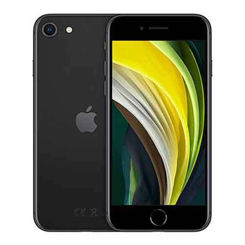 Apple IPhone SE 2021 Price in Bangladesh 2021, Full ...