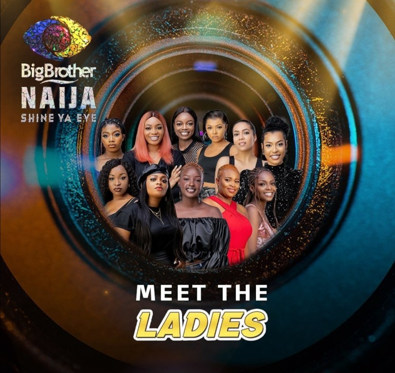 BBNaija 2021 Eviction: Who is up for eviction on Big ...