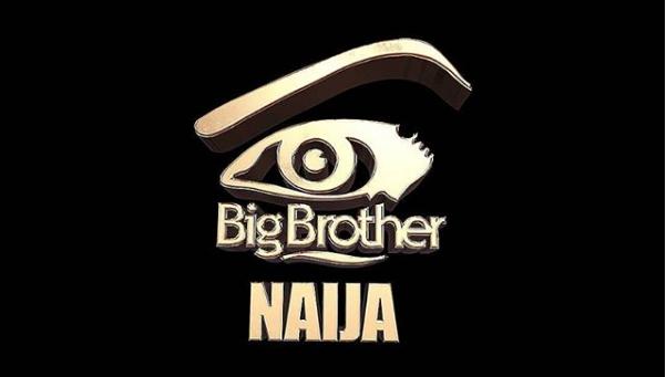When Will Big Brother Naija 2021 Start?   Date for BBNaija ...