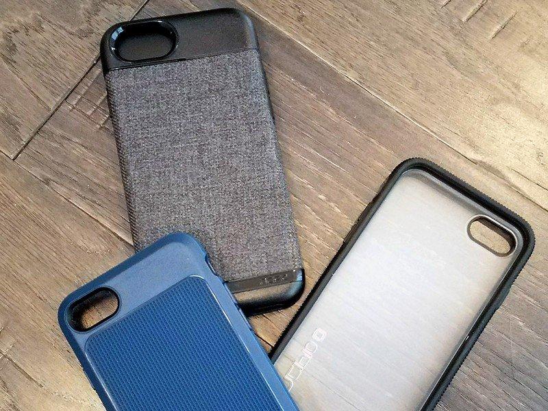 Best iPhone SE (2020) Cases 2021