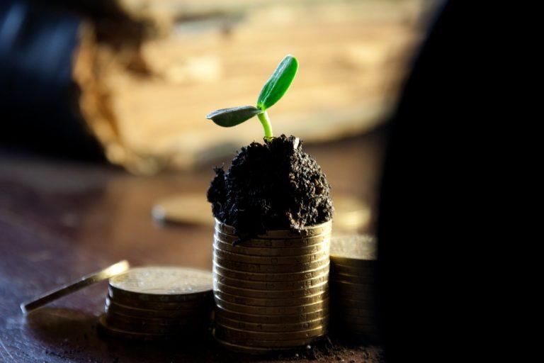 Monatsabschluss April 2021: Ruhiger Monat mit 1.200 Euro ...