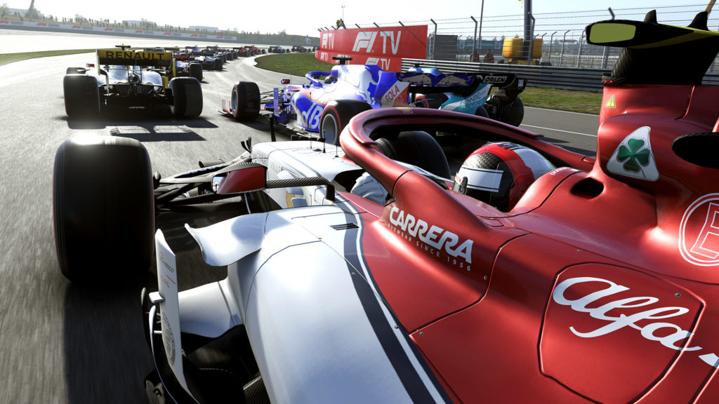 F1 2021 Price: How much will next year's official Formula ...