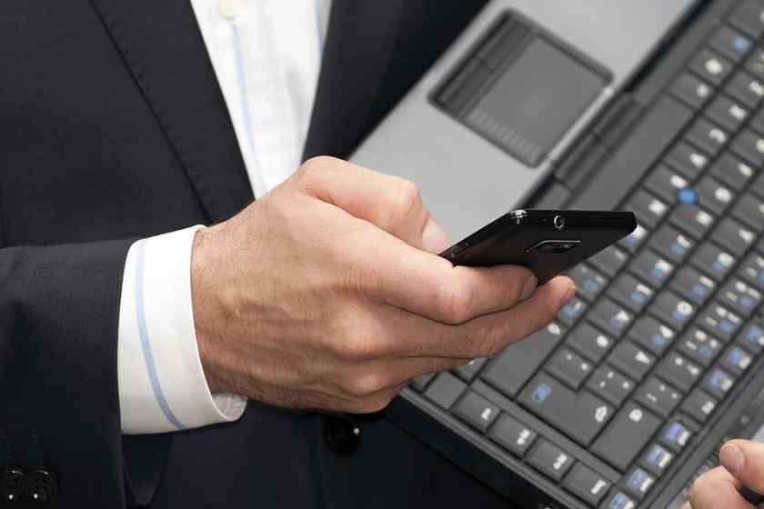 Steuernews für Mandanten » Steuerkanzlei Krauser