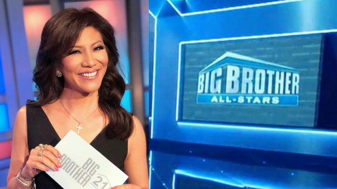 How to Apply for Big Brother Season 23 Auditions 2021?