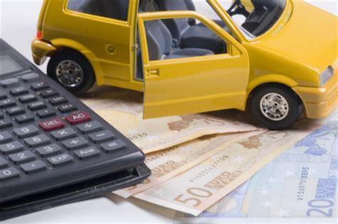 Steuerfreibetrag 2021, der grundfreibetrag hat die aufgabe ...