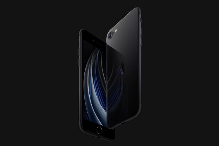 Iphone SE Terbaru Resmi Dirilis, Harganya Sangat Murah di ...