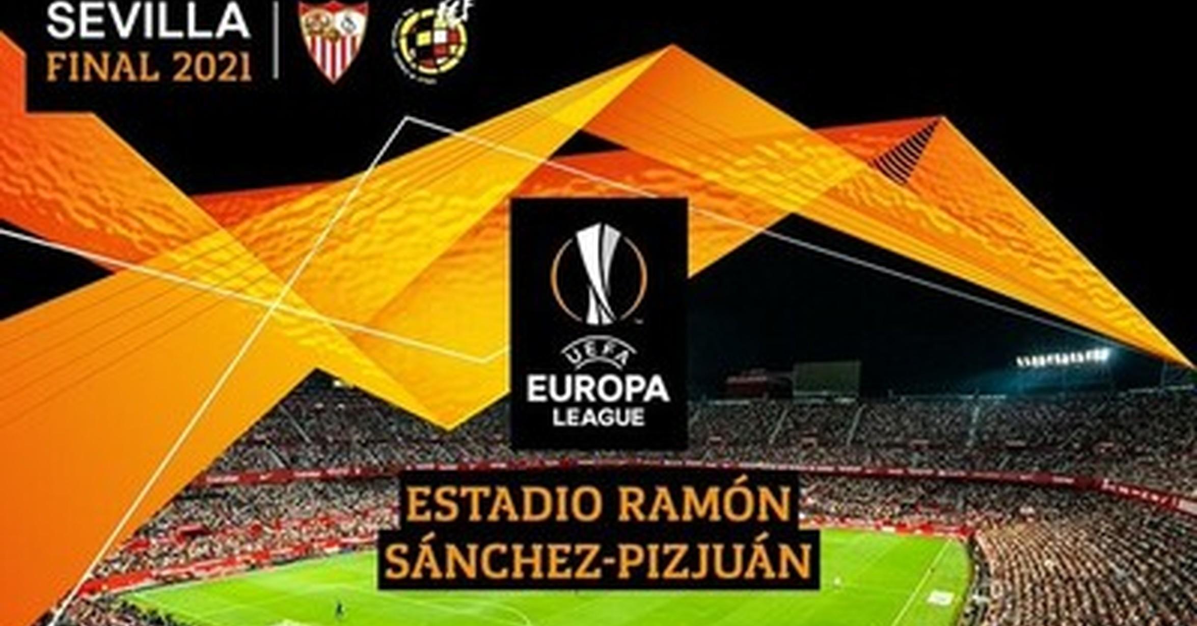 MEMEDEPORTES  El Ramon Sanchez Pizjuan sede de la Final ...