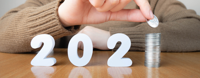 Welche Neuerungen gibt es in 2021? Was gilt es zu beachten?