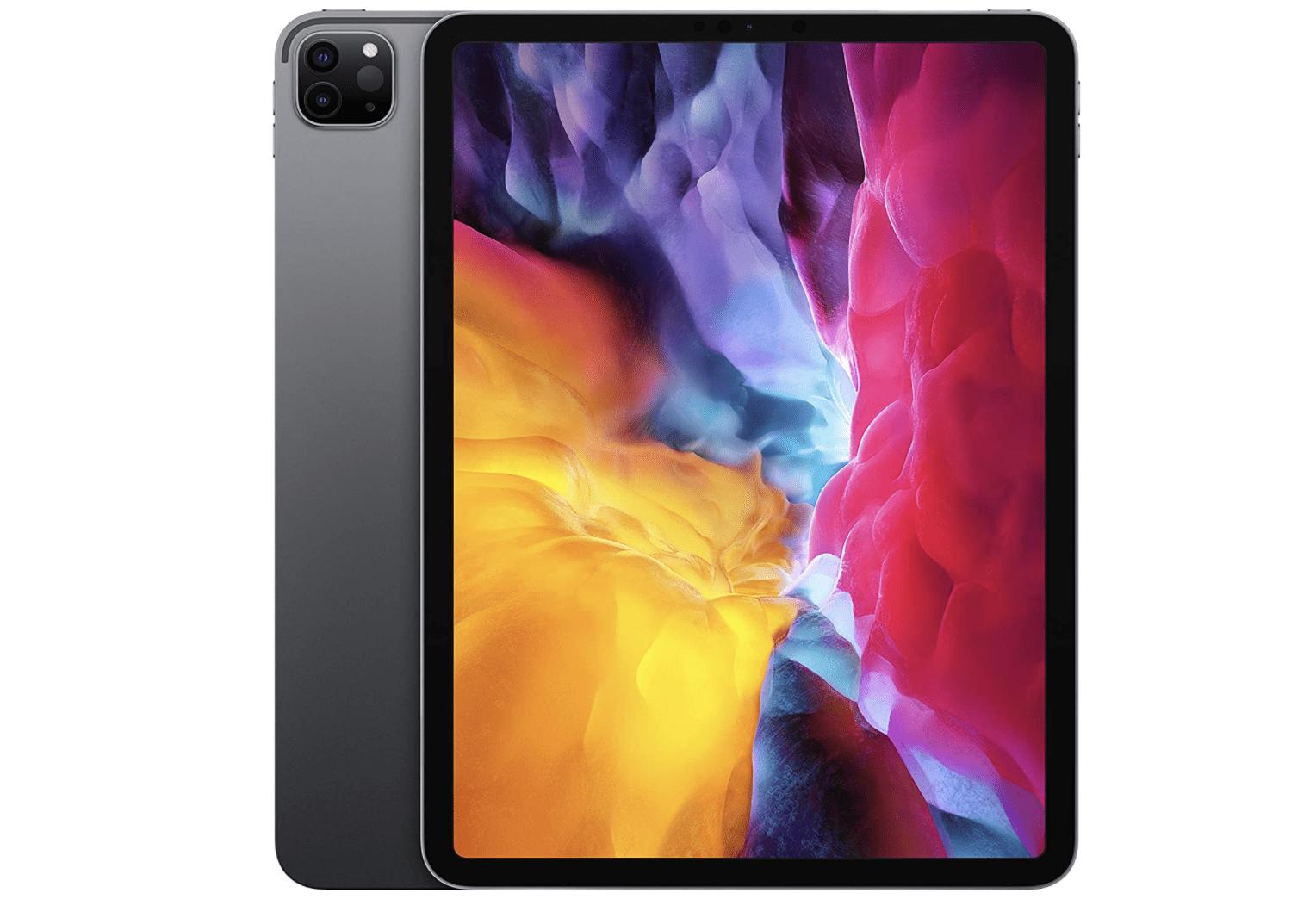 Apple iPad Pro 2021 to feature Mini-Led display instead of ...