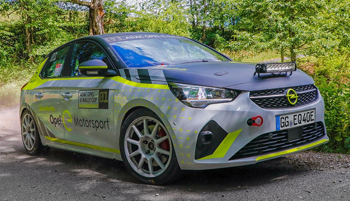 Opel Corsa 2021 - Opel Corsa 1 4 Autobazar Aaa Auto ...