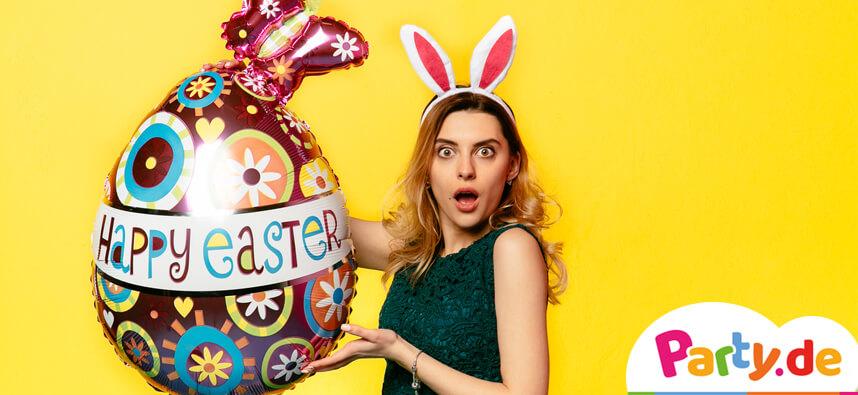 Wann ist Ostern 2021? - Alle Infos rund ums Fest und ...