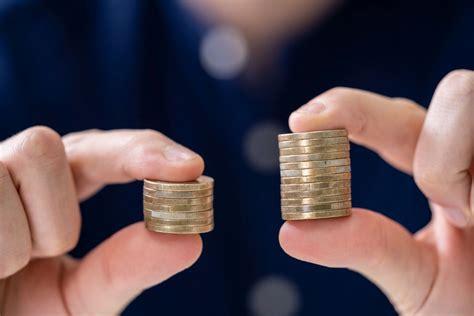 Gehaltsrechner 2021 | der brutto netto rechner 2021 ist ...