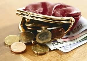 Lohnsteuer Einmalzahlung — normalerweise wird die ...