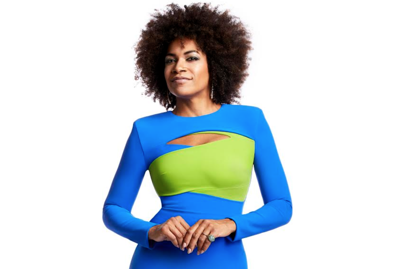 Big Brother Canada renewed at Global; Arisa Cox takes on ...