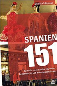 Spanien soll Ehrengast der Frankfurter Buchmesse 2021 ...