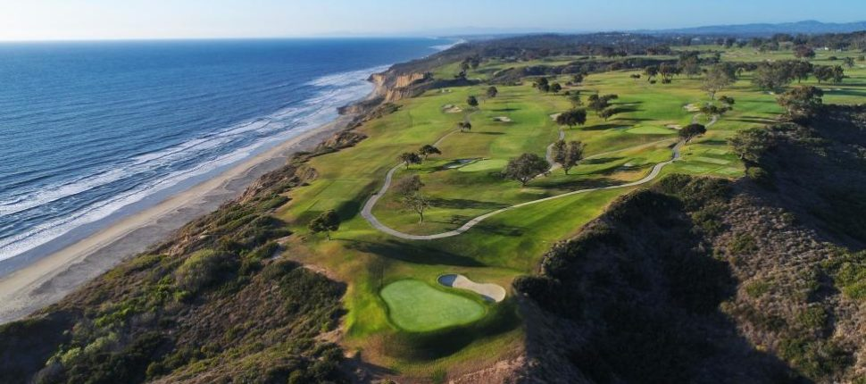 Where will the 2021 US Open be played? - bunkered.co.uk