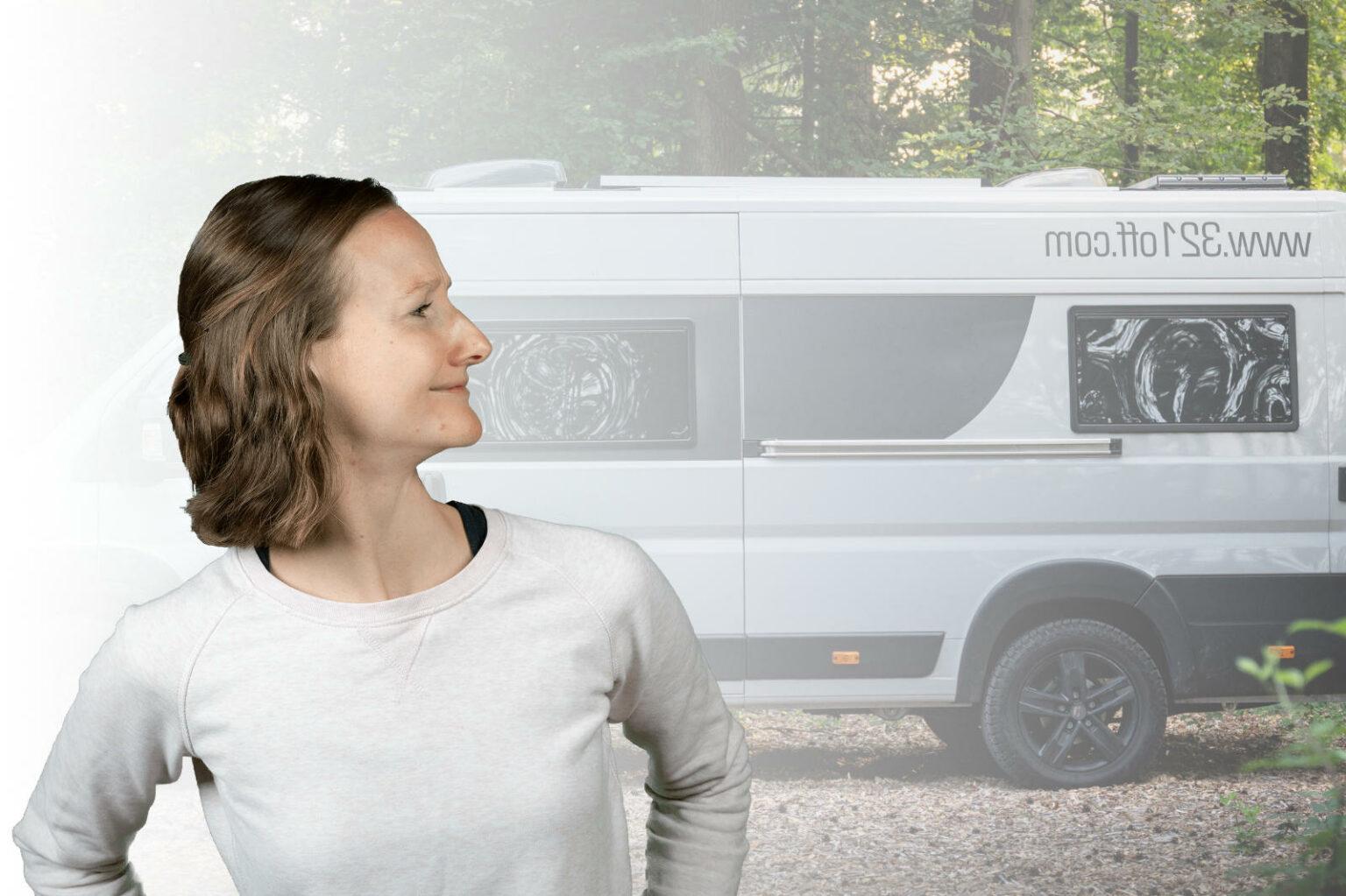 Kfz Steuer Wohnmobil - Erhöhung ab 2021? - 321off.com