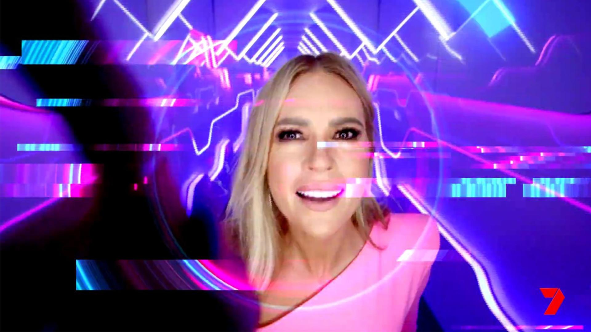 Big Brother 2021 Australia - Big Brother Australia 2021's ...