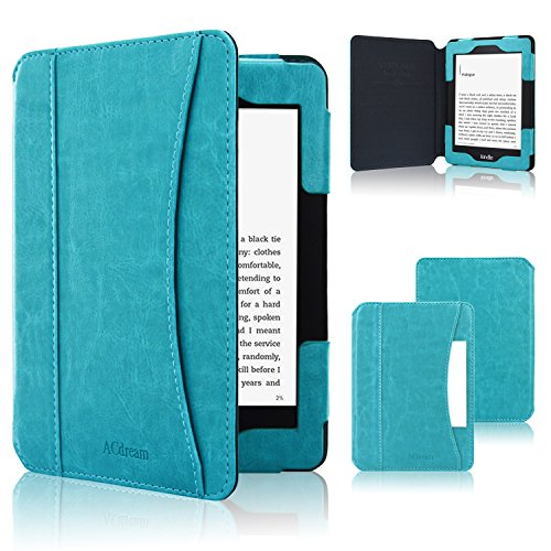 Top 10 Best acdream kindle paperwhite covers 2021 ...