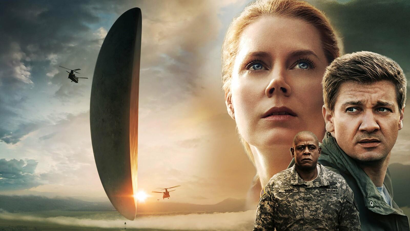 Joyn | Neue Filme und Serien | Februar/März 2021 | Kosten ...