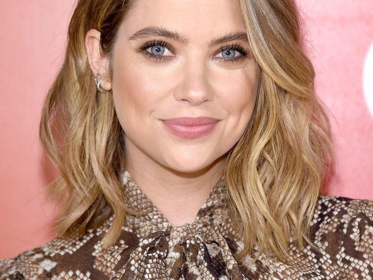Neue frisur halblang blond - Beliebte Frisuren 2020