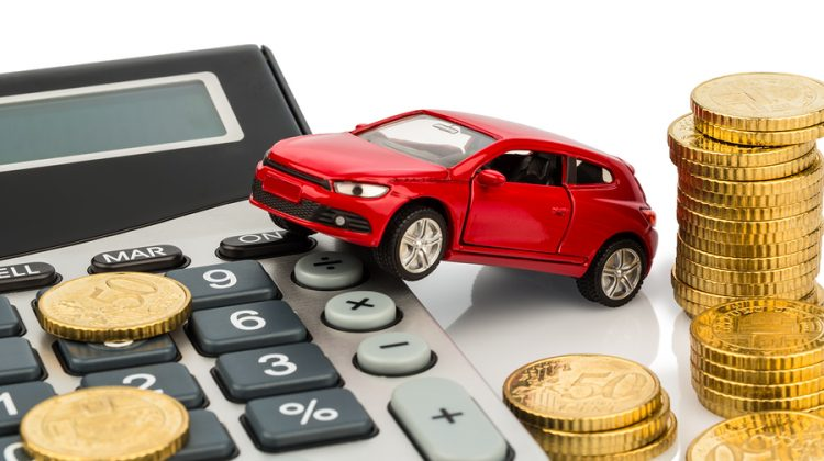 KFZ-Steuer in Österreich 2021 - Höhe und Rechner, Beispiele