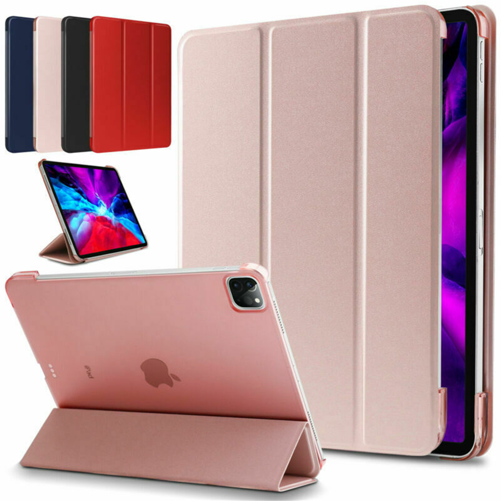"""2020 New For Apple iPad Pro 11""""/12.9"""" inch 2020 Smart Case ..."""