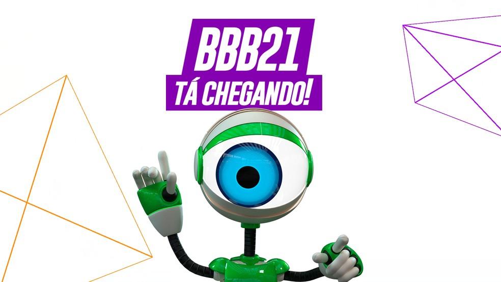 BBB 2021: celebridades, maior confinamento e spoilers ...