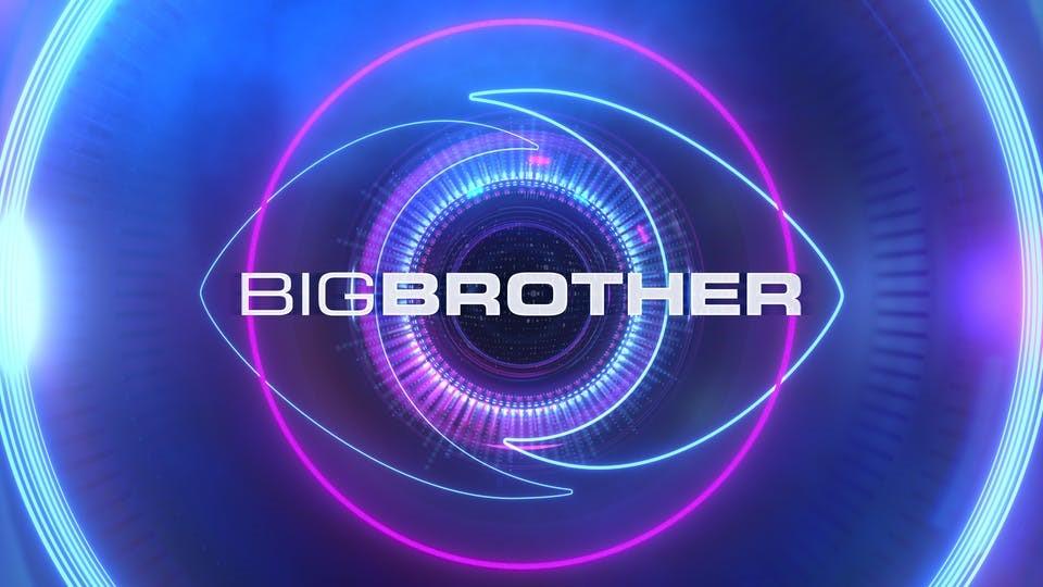 Big Brother 2021 zoekt nieuwe bewoners - JFK Magazine
