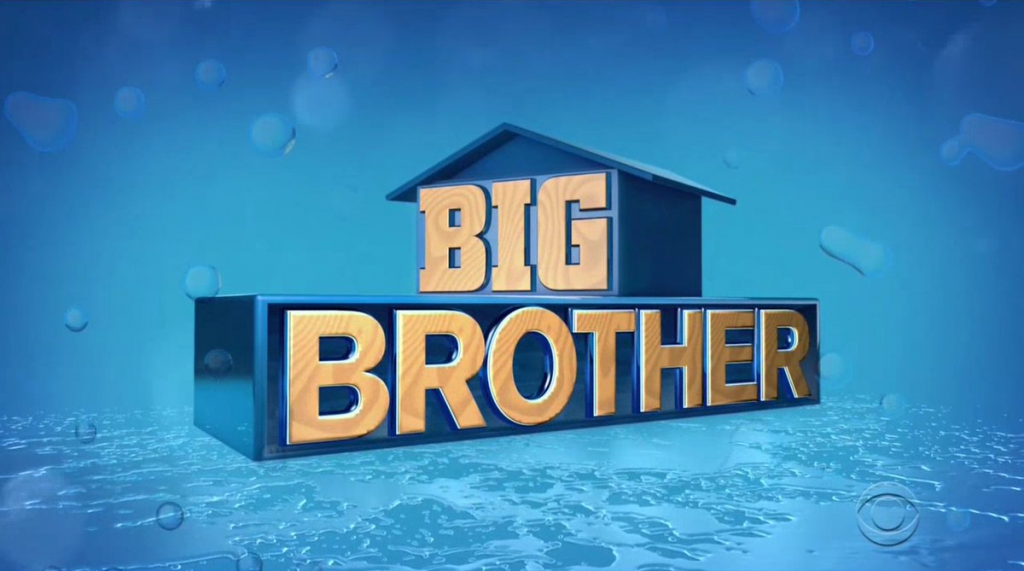Get on Big Brother in 2020 and 2021 | Auditions Free