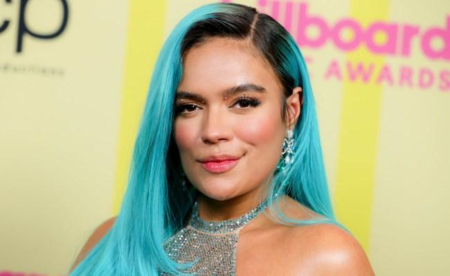 Billboard Music Awards 2021 Winners Billboard Music - YoSocial